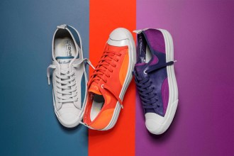 hancock-x-converse-2015-jack-purcell-collection-1
