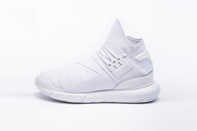 y-3-qasa-high-white-1