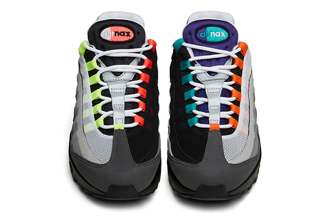 NIKE-AIR-MAX-95-WHAT-THE-956