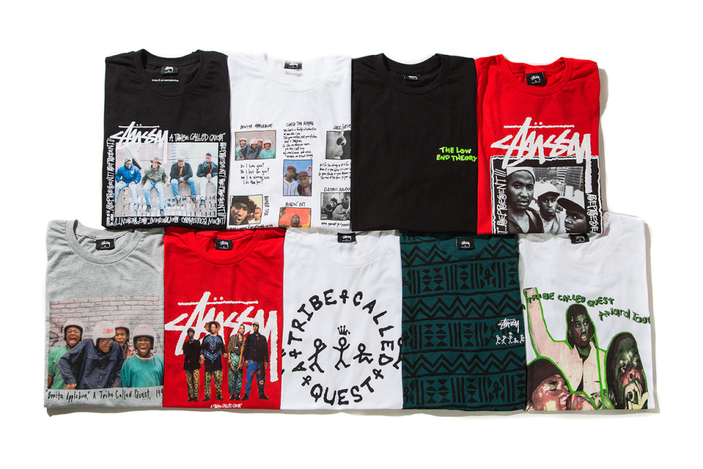 a-tribe-called-quest-x-stussy-collection-1
