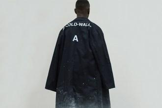 a-cold-wall-x-harvey-nichols-2015-spring-summer-public-form-lookbook-00