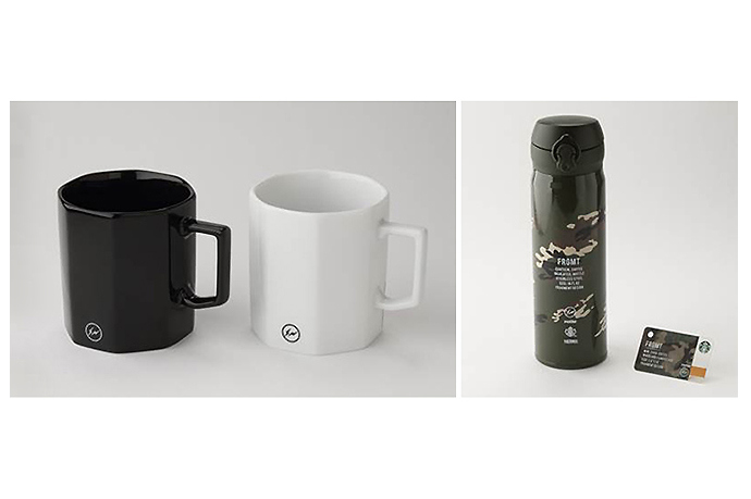 fragment-design-x-starbucks-collaboration-collection-featuring-modesign-1
