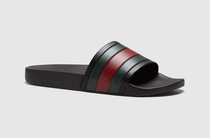 gucci-slides-01-960x640