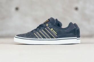 spitfire-x-adidas-skateboarding-busenitz-vulc-1