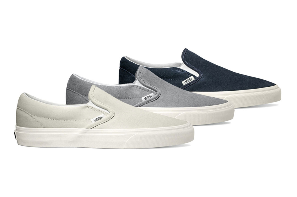 vans-2015-fall-classic-slip-on-collection-1