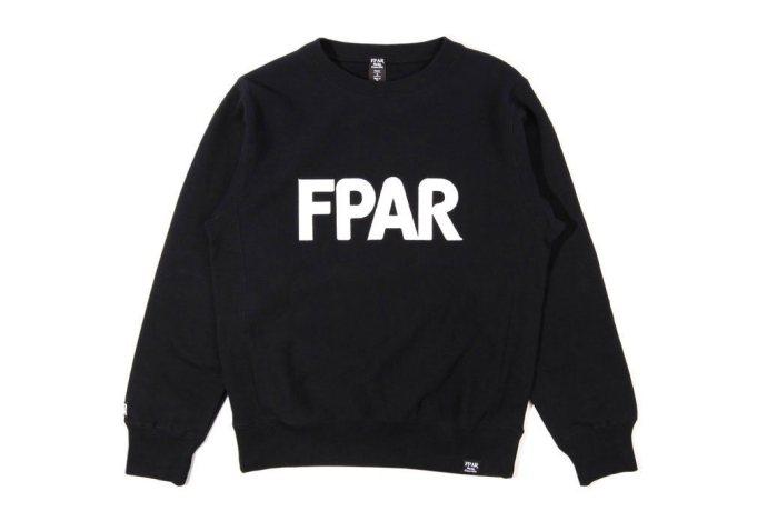 fpar-2015-fall-winter-collection-01