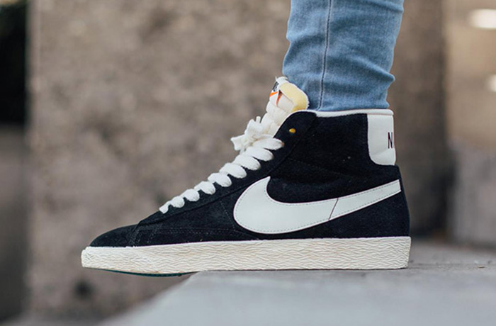 nike-combines-classic-blazers-with-emerald-sole-01