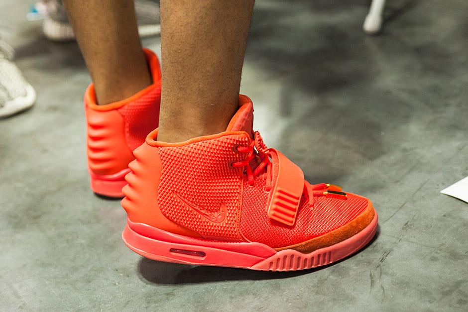 sneaker-con-nyc-july-2015-on-feet-recap-09