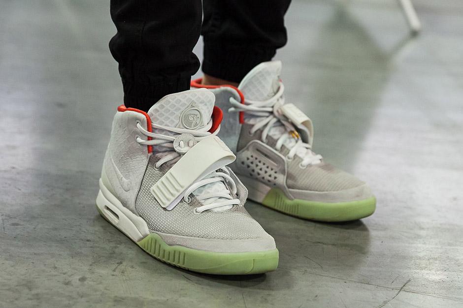sneaker-con-nyc-july-2015-on-feet-recap-14