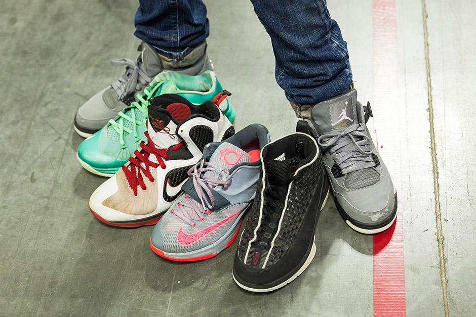 sneaker-con-nyc-july-2015-on-feet-recap-20
