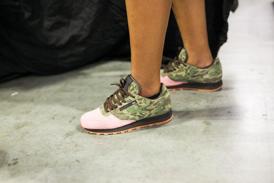 sneaker-con-nyc-july-2015-on-feet-recap-38
