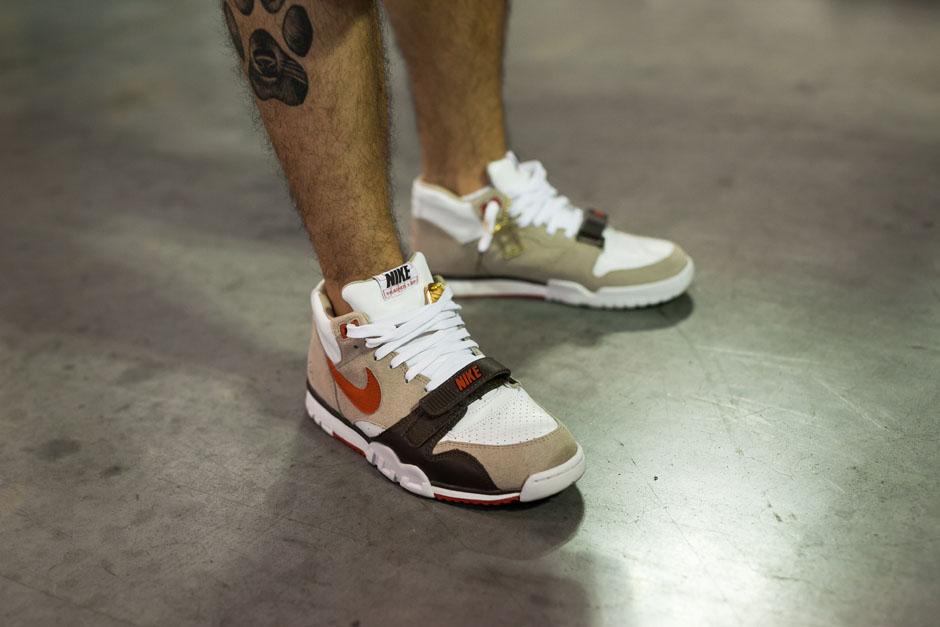 sneaker-con-nyc-july-2015-on-feet-recap-40