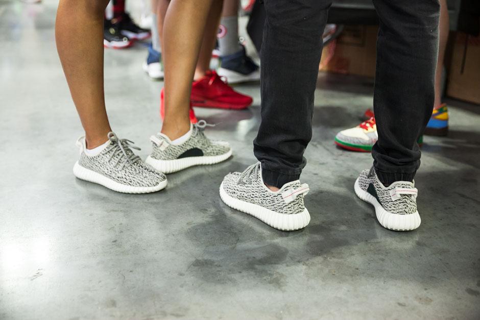 sneaker-con-nyc-july-2015-on-feet-recap-58