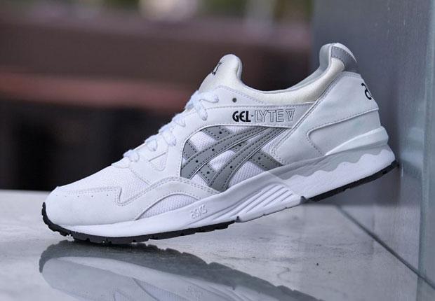 asics-gel-lyte-v-white-cement-grey-black-pack-01