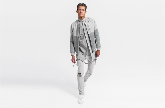 stampd-2015-fall-winter-lookbook-2-110