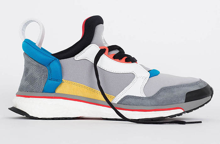 adidas-blue-boost-grey-blue-red-yellow-1