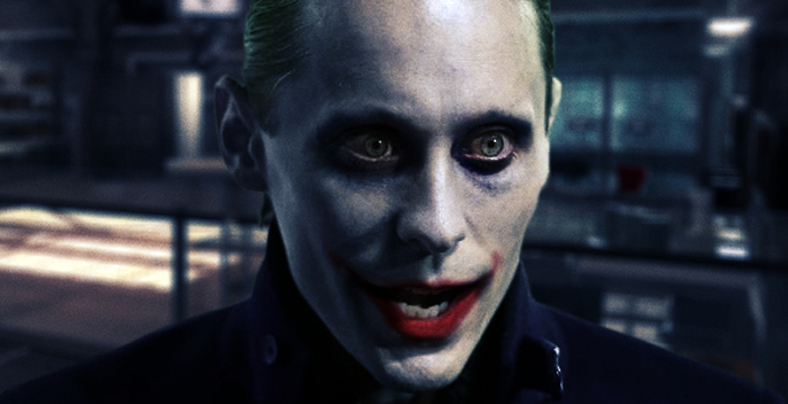 jared-leto-best-movies-feature