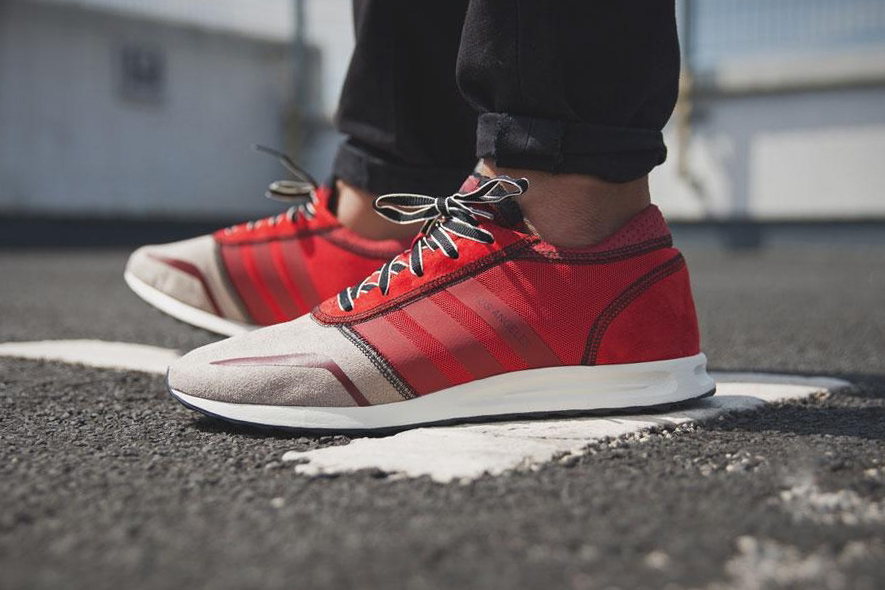 adidas-los-angeles-rust-red-1