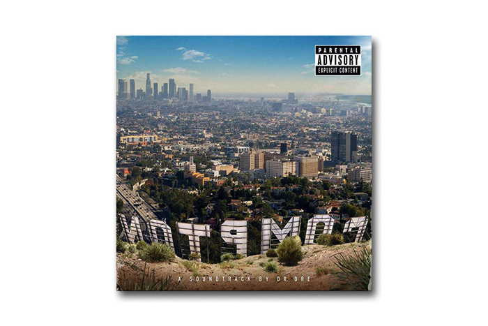 dr-dre-announces-new-album-compton-the-soundtrack-and-explains-why-detox-was-never-released-1
