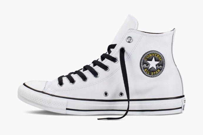 andy-warhol-x-converse-2015-fall-winter-chuck-taylor-all-star-2