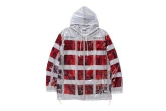c-e-md-atm-jacket-11