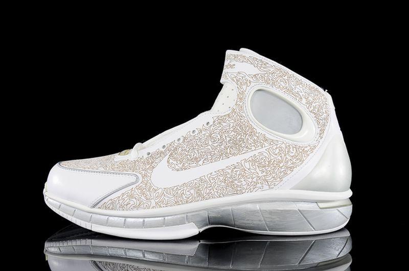 SA-Nike-Air-Zoom-Huarache-2K4-KB-Laser-309957-111-6_result
