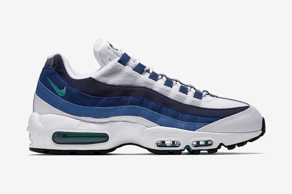nike-air-max-95-og-french-blue-1