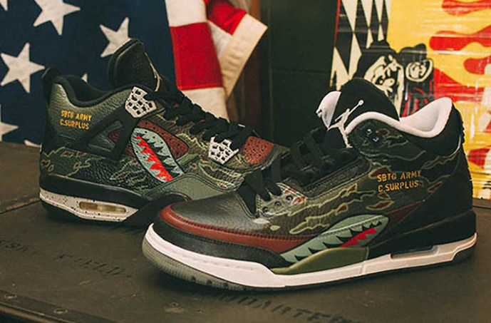 sbtg-customizes-the-air-force-1-air-jordan-3-and-4-1