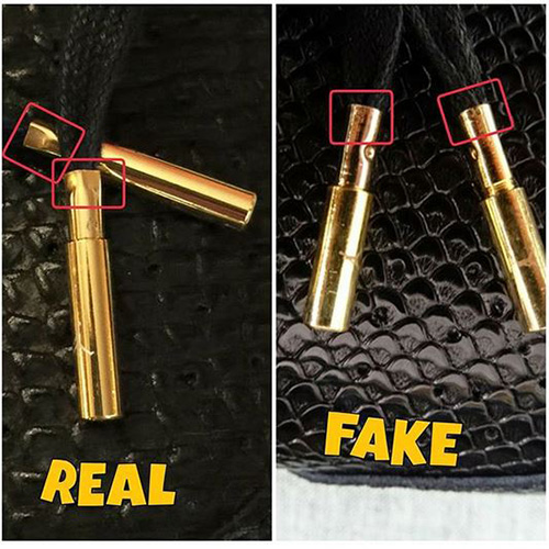 air-jordan-1-pinnacle-black-real-fake-legit-check-4