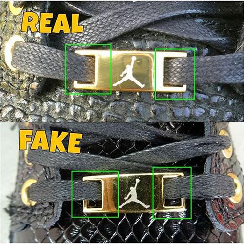 air-jordan-1-pinnacle-black-real-fake-legit-check-1