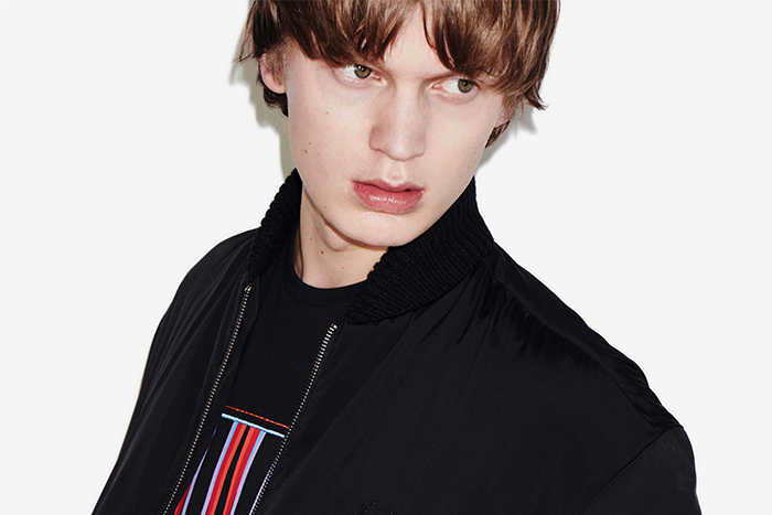 raf-simons-x-fred-perry-2015-fall-winter-lookbook-00
