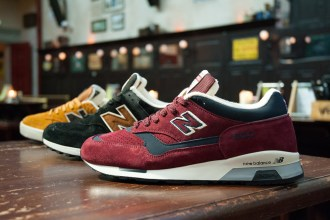 new-balance-real-ale-pack-00