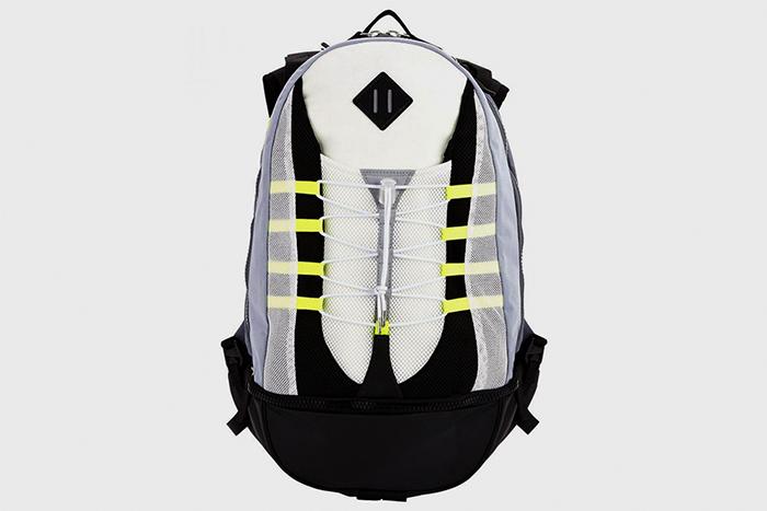 nike-air-max-95-neon-backpack-0011