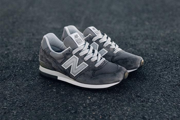 new-balance-996-heritage-gray-silver-11