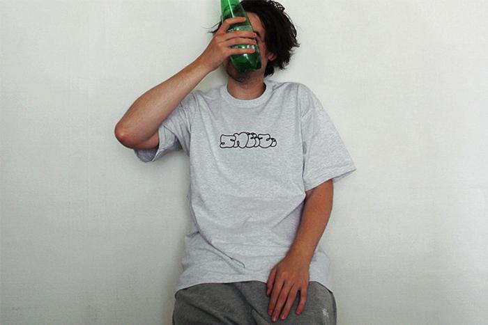 sneeze-2015-summer-logo-tee-11