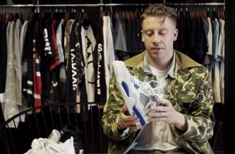 macklemore-sneaker-shopping-still