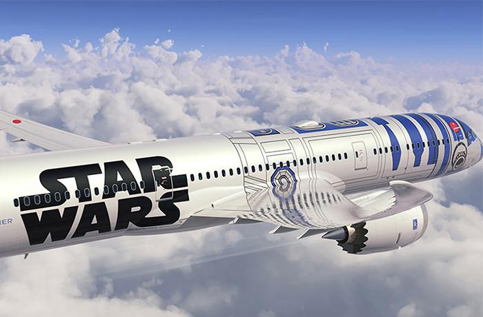 ana-star-wars-passenger-planes-001