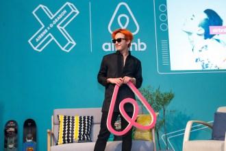 AirbnbXG-Dragon_Press-Conference_Seoul_Samborski_150820_-511