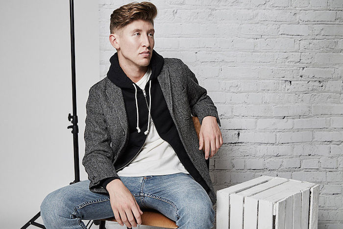 beams-plus-japanese-streetwear-fall-winter-2015-collection-3