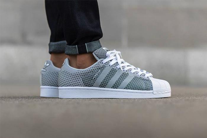 adidas-originals-superstar-weave-clear-grey-11