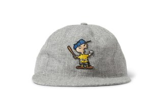 tsptr-x-ebbets-field-flannels-charlie-brown-snoopy-wool-baseball-caps-1