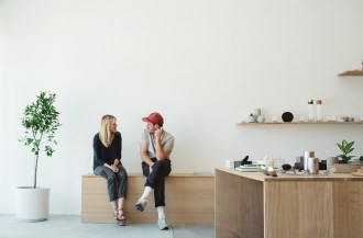 formerly-yes-home-minimal-store-downtown-los-angeles-1
