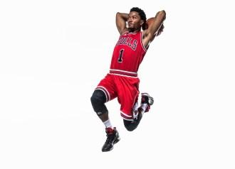 adidas-d-rose-6-bulls-15