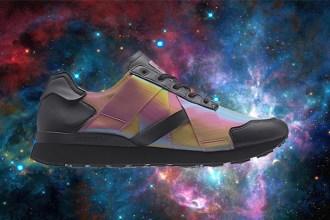 adidas-originals-rita-ora-space-shifter-pack-3