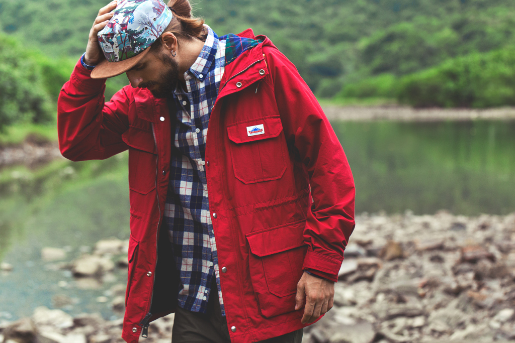 penfield-2015-fall-winter-new-arrivals-02