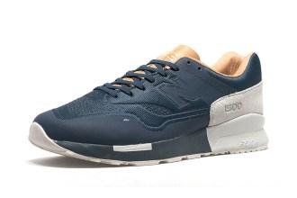 new-balance-1500-fantomfit-sneaker-size-1