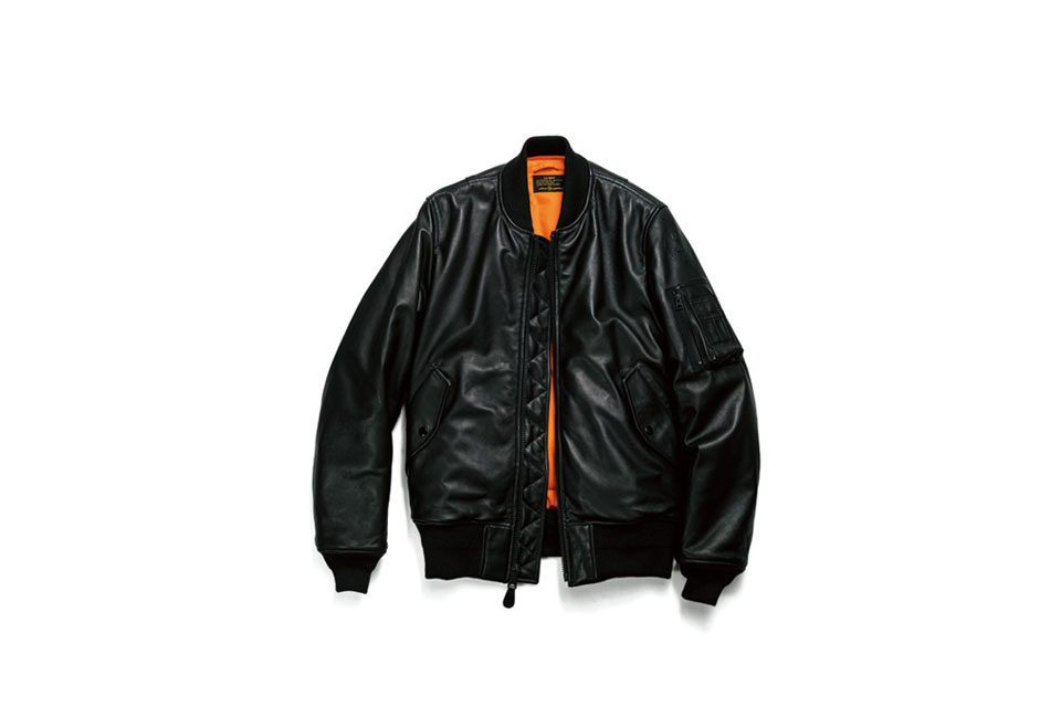 uniform-experiment-alpha-leather-ma-1-jacket-3