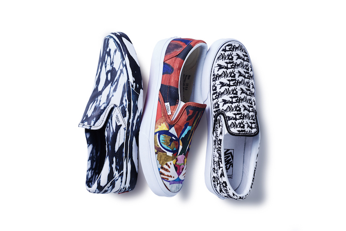 vans-x-chinese-designers-pack-01
