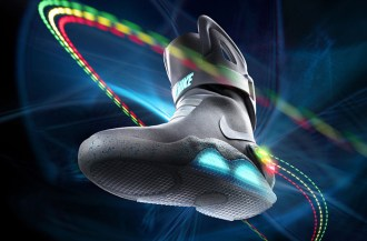 nike-air-mag-power-laces-releasing-october-2015-1-960x576