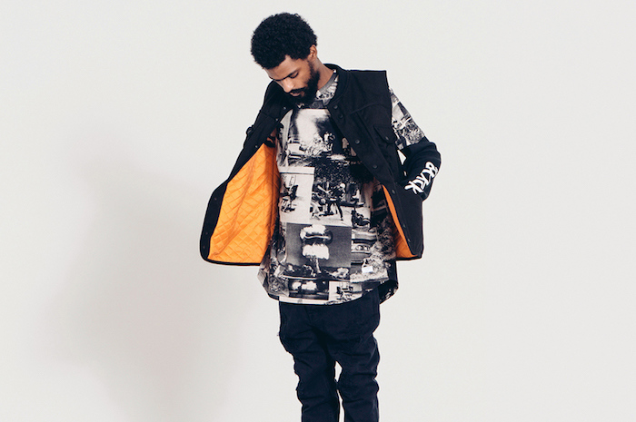 a10-deep-2015-fall-winter-collection-004-Copy